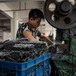 Защита от китайских производителей