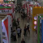 Экспорт в Китай 2019: тенденции и перспективы для бизнеса