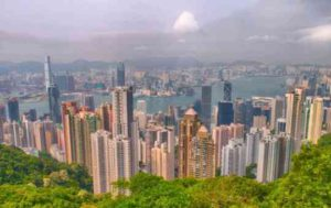 Выставки в Гонконге: Бизнес с Китаем в 2019
