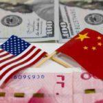 Какие результаты даёт торговая война с Китаем?
