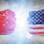 Торговая война Китай и США: новый виток и новые правила