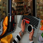Экспорт Онлайн: Как разработать сайт для успешного бизнеса?