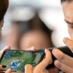 Экспорт видеоигр на рынок Китая