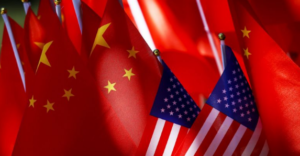 Почему не подписали расчеты в нацвалюте между Россией и Китаем