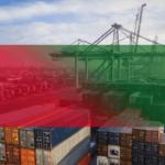 Когда лучше начать экспорт?