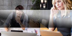 Как выбрать стратегию малого бизнеса