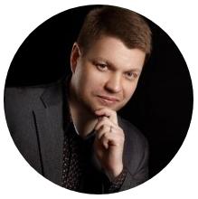 <strong>Константин Савкин</strong> /автор публикации/