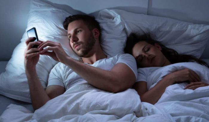 вопросы часто возникают у вполне успешных бизнес-леди, мужья которых, возможно тоже успешные столкнулись с TikTok зависимостью.